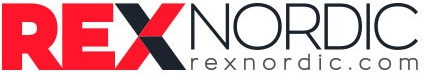 REX Nordic