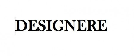 Designere
